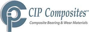 AIP Precision Machining