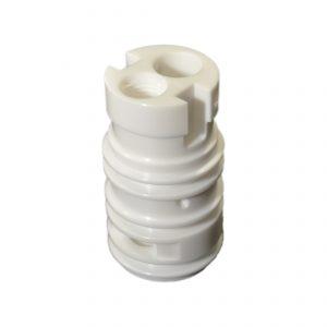 UHWPE Product image