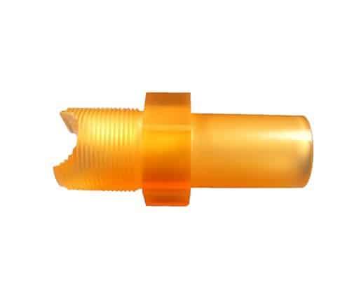 PSU Product image