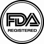 What does it mean to be FDA registered?