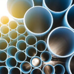 MACHINING PVC:  A PLASTICS GUIDE